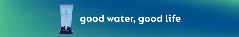 Nazava Water Filters: Safe Water for everybody everywhere.