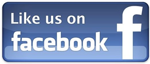 Like us on Facebook - Myanmar Water Portal