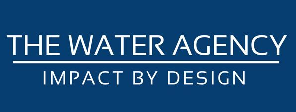 The Water Agency - Impact by Design
