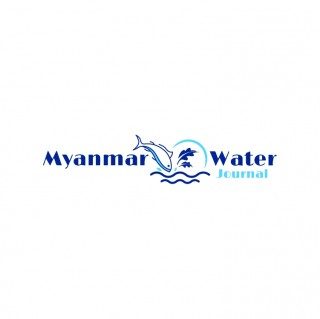 Myanmar-Water-Journal-Option-3