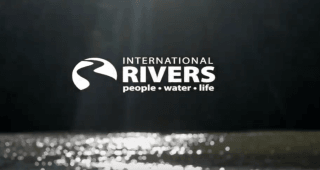 International-Rivers