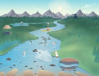 WWF_Rivers_final_background