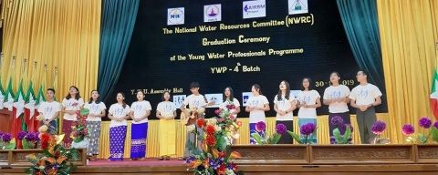 Myanmar-YWP-batch-4-graduate-feature-1000x400
