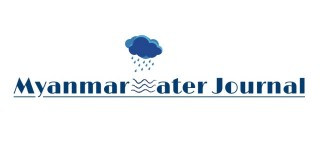 July-edition-Myanmar-Water-Journal