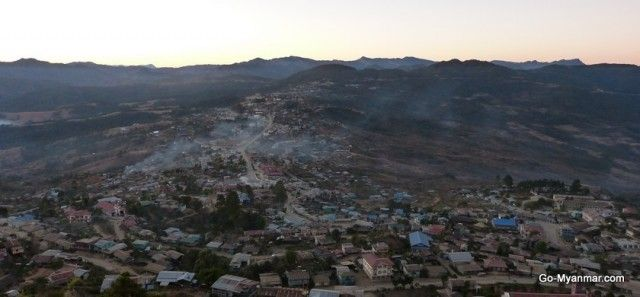 2_dusk_view_of_hakha_from_viewpoint