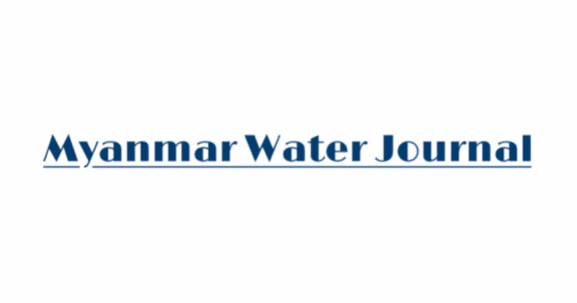 Myanmar-Water-Journal---1
