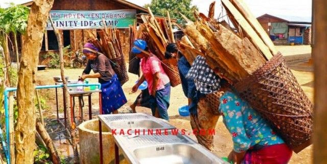 not_enough_water_to_wash_our_hands_say_kachin_idps_bracing_for_covid-19
