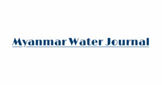 Myanmar Water Journal
