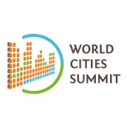World Cities Summit 2018