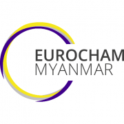 Myanmar EU Economic Forum
