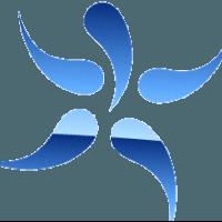 Myanmar - Netherlands Water Challenge 2018