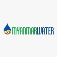 MyanmarWater 2020