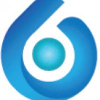 WaterTech Myanmar 2020