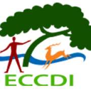 Ecosystem Conservation & Community Development Initiative