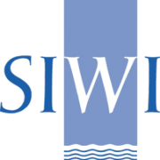 Stockholm International Water Institute