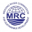 Mekong River Commission (MRC)