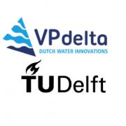 VPdelta / TU Delft: Leapfrogging Delta Management in Myanmar