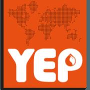 Young Expert Programmes (YEP)