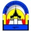 Mandalay City Development Committee (MCDC)