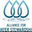 Alliance for Water Stewardship (AWS)