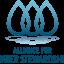Alliance for Water Stewardship (AWS)