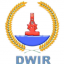 Directorate of Water Resources and Improvement of River Systems (DWIR)