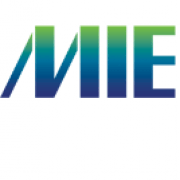 Myandawei Industrial Estate Company Limited (MIE)