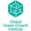 GGGI- Global Green Growth Institute