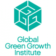 GGGI- Global Green Growth Institute