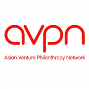 Asian Venture Philanthropy Network (AVPN)