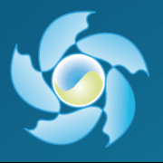 Asia Pacific Water Forum (APWF)