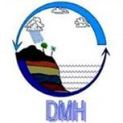 Department of Meteorology and Hydrology