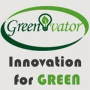 Greenovator