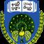 University of Yangon