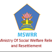 Ministry of Social Welfare, Relief and Resettlement