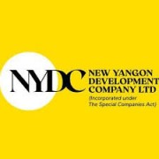 New Yangon Development Company Limited (NYDC)