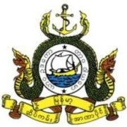 Myanma Port Authority (MPA)
