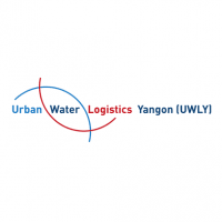 Urban Water Logistics for a Greater Yangon (UWLY)