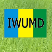 Irrigation and Water Utilization Management Department (IWUMD)