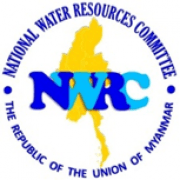 National Water Resources Committee (NWRC)
