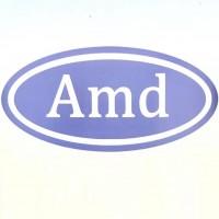 AMD Myanmar