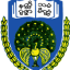 University of Yangon - Water Hub