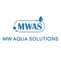 MW Aqua Solutions