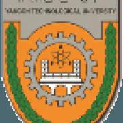 Yangon Technological University (YTU)