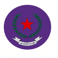 Yangon Region Government
