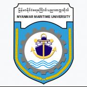 Myanmar Maritime University (MMU)