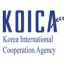 Korean International Cooperation Agency (KOICA)