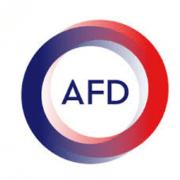 Agence Francaise de Developpement