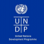 United Nations Development Program