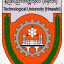 Technological University Hmawbi